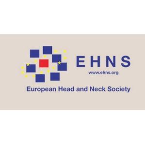 EHNS и ЕСРС призывают Еврокомиссию поддержать стратегию ранней диагностики рака