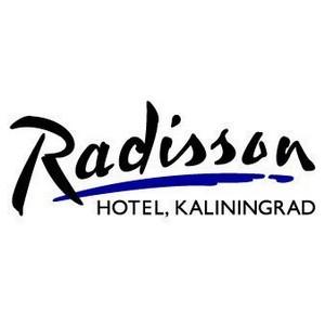 В Radisson Калининград провели показные пожарно-тактические учения службы МЧС