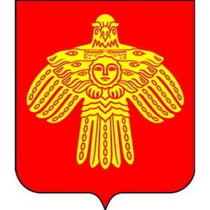 Депутаты Коми приобщились к работе с порталом Госуслуг.