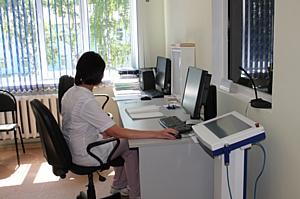 Эксперты ОНФ Мордовии оценили работу поликлиник в Старошайговском и Кочкуровском районах