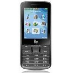 Fly TS105: доступный телефон с поддержкой трех SIM-карт