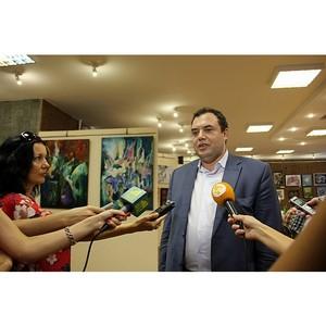 Эксперты — Итоги выборов на Дону вполне закономерны