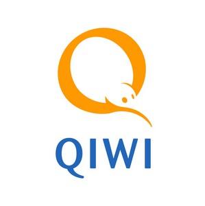 Qiwi � ����������� ������� ������ ����� ���� 2014�