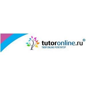 Tutoronline.ru подводит итоги первого года работы