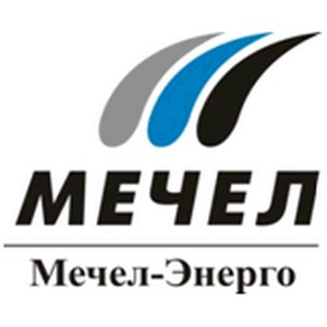 Кузбасский филиал «Мечел-Энерго» открыл новый отопительный сезон