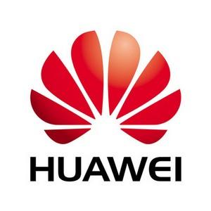 Huawei выступила в качестве генерального партнера Форума «Открытые инновации»