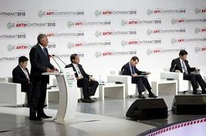 Краснодарский компрессорный завод бережет своих клиентов от подделок