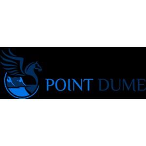 Point Dume / Airi HK выявляет потенциал Wi-Fi Роуминга для всей экосистемы