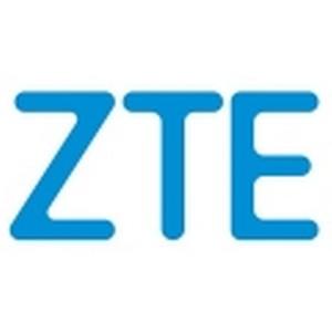 Венчурный Фонд ZTE поддержит разработчиков мобильных предложений и стартаперов в Северной Америке