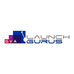 GVA LaunchGurus: приглашаем стартапы в Кремниевую долину!