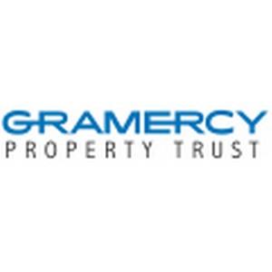 Gramercy Europe объявила о покупке за €21 млн. недвижимости в Нойвиде
