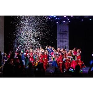ћеждународный фестиваль ЂЅелорусские узорыї: ћинск познакомитс¤ с творчеством артистов разных стран