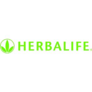 Компания Herbalife объявила о рекордных показателях первого квартала