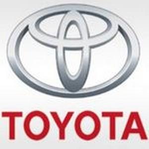 Кредит на Toyota Camry  с гарантией обратного выкупа.