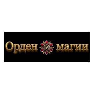 «Орден магии» запускается на GameXP