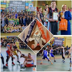 В Йошкар-Оле названы участники Суперфинала Чемпионата ШБЛ «КЭС-Баскет» от ПФО