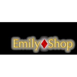 Распродажа обуви больших размеров в «Emily Shop»
