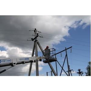 Об ответственности за вандализм на энергообъектах