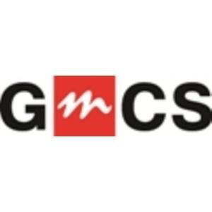 GMCS тиражирует HR-систему на подразделения АК «АЛРОСА»