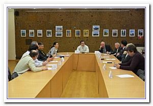 В новой муниципальной реформе общественников устраивает не все