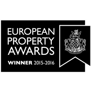 European Property Awards – новая награда Микрогорода «В лесу»