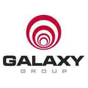 Galaxy Group организует шаттл в «Бутово Парк»