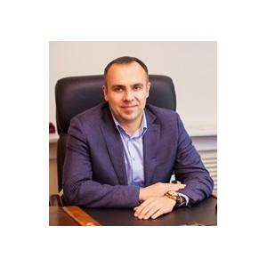 В Костроме развивается социально ответственный бизнес