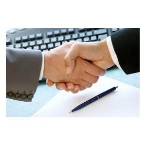 РО Республики Башкортостан Союза машиностроителей России расширяет сотрудничество.