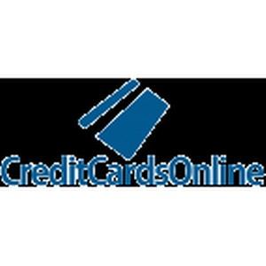 Экспертный пул CreditCardsOnline теперь пополнился специалистами Qiwi