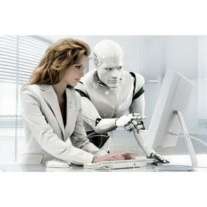 Как обеспечить эффективное взаимодействие между автоматическими и реальными сотрудниками?