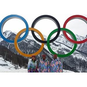 Сочи 2014: Представители Индии будут выступать в спортивной экипировке Stayer