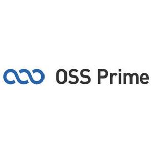 В Санкт-Петербурге прошла презентация OSS Prime