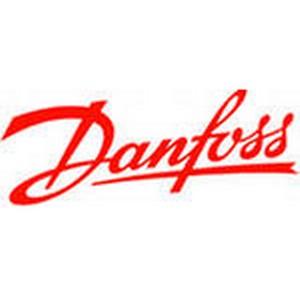 Danfoss представил решение для перехода на хладагент нового поколения
