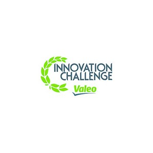 Valeo Innovation Challenge 2018: дев¤ть команд вышли в финал