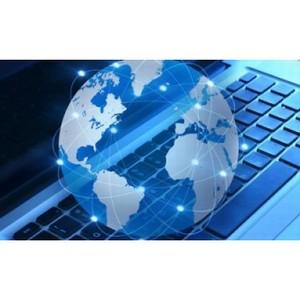 «Ростелеком» подключил к сети интернет офисы компании «Микрон» в Чувашии
