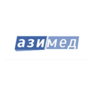 Создана ассоциация здоровья Израиля Азимед