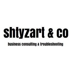 Shtyzart & co провели исследование сельскохозяйственного бизнеса Санкт-Петербурга и Ленинградской области