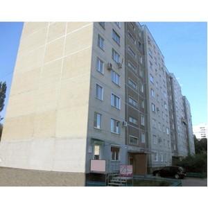 В Воронежской области с жителей многоэтажек взыскивают долги не только по взносам на капремонт