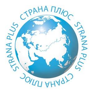 Недвижимость на Лазурном берегу – обзор цен в популярных зонах.
