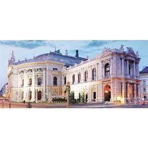 ОСГ Рекордз Менеджмент оказывает спонсорскую поддержку Международной европейской конференции Prsim