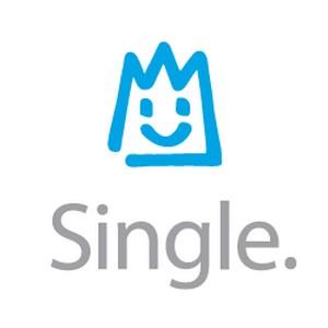 Single объявил о начале работы с клиентами