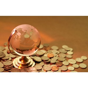 Новое предложение от компании «Global Wealth Management Center Limited»