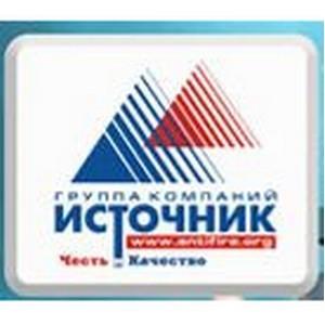 В Бийске обсудили поставку «Тунгусов» метрополитенам