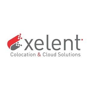 Рост выручки дата-центра Xelent составил 80%