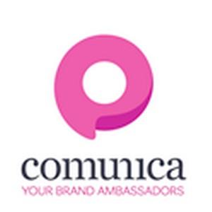 Агентство Comunica открыло Школу правильных коммуникаций