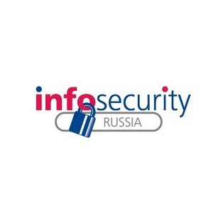 Издания по информационной и кибер-безопасности на выставке Infosecurity Russia-2017 в Крокус-Экспо