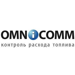 Датчики Omnicomm установлены на самый большой кран в Европе