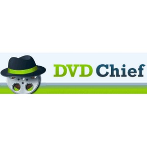 DVD Chief 2.0: ������� ������������� ������� � ������� ����� �� �������������