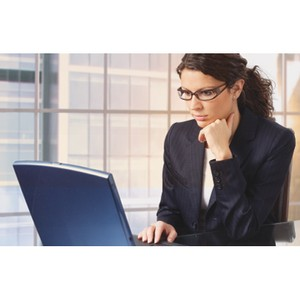 Boston Technologies и Forexware оглашают договор о коммерческом объединении