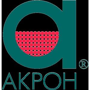 Продукция Акрона успешно прошла проверку на соответствие национальному индонезийскому стандарту SNI